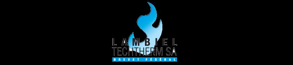 Lambiel Techtherm S.A.